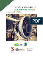 3. g317 Doc Tecnico Proyecto Aeronautico v15