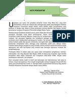 Modul 1 - Dasar-Dasar KPBU (Pusdiklat Sumber Daya Air Dan Konstruksi)