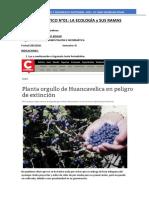 Practica Calificada_casuisticas _2021_La ecologia