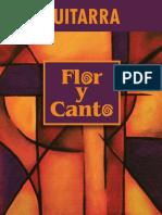 Flor+y+Canto+Guitarra Unlocked