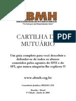 Cartilha do Mutuário - 4 Edição