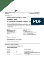Hoja+de+Seguridad+-+Convey®+-+Aditive (1)