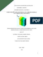 TRANSFERENCIA DE CALOR COMPLETO