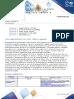 Anexo a. Formato de Entrega Fase 3_Grupo_100108_18