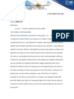 Anexo A_fase 3_diana Davila