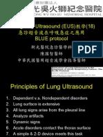 100317_EUS教學(18)急診超音波在呼吸急症之應用