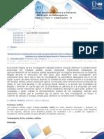 Anexo B. Formato de Entrega Fase 4_Alexander Gonzalez