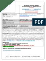 ETICA 4º_GUIA 3 (1)