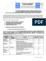 Cvsf05 Pai230covid Anexot Mineducacion 20210405