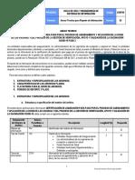 cvsfF05-pai142covi-anexo-tecnico-pagos-paso2-v20210505