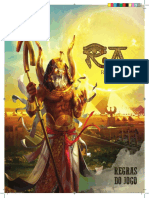 ra_manual_precisamente_jogos