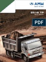 21304_2518 TP Box_Leaflet - f-b