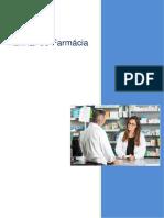 Gestão Hosp Farmácia