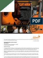 Guitarra Siervos-1