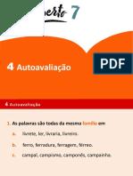 lab7_autoavaliacao_4 (2)