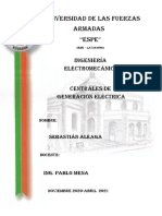 AleagaS_Proyección