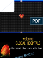 2011Mar17 - Becoming Better - GLOBAL Hospitals, LB Nagar, Hyderabad [Please download and view to appreciate better the animation aspects]