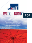 CobiT-Products