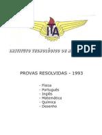 ITA_-_1993