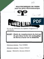 pfe.gm.0110