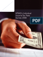 KPMGs-Individual-Income-Tax-Rate-Survey-2008_EN