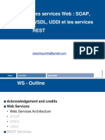 2_WebServices_1up