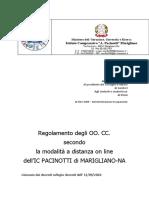 Regolamento Organi Collegiali a Distanza Cartella Ds (3)