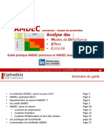 Guide Amdec 2021-001