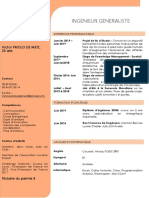 CV_Priolo_de_Metz-VictorV2(1)