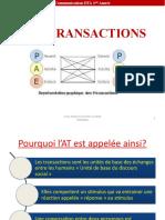 Les_Transactions