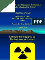 APLICACIONES-DE-LAS-RADIACIONES-IONIZANTES-EN-EL-SALVADOR-REGULACION-Y-CONTROL