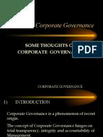 Corporate Governance-PPT