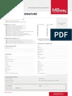 dossier-candidature-mbway-_montpellier