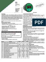 manual-de-produto-40-142