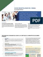 Decouvrir-le-code-de-deontologie-1-de-12-Les-cinq-principes-fondamentaux_2
