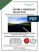 SPF-Managed-SBLC-Program-Overview (1)