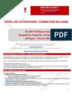 guide_pratique_stagiaires_en_afrique_-_outre_mer