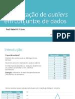 Post-014-Identificacao-de-outliers