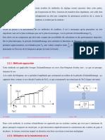 Cours RI IIA3 Ch4 partie 4 (10)