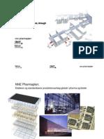 FlexHospital- modularisering, Valcon