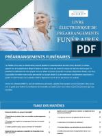 Salon funéraire Montréal | Service de crémation DIRECT