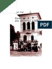 Romanii din Biserica Alba