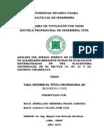 Arellano Fl-cadillo Jl