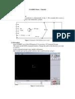 Modeling pdf gambit guide