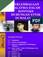 bab3-perlembagaan-100307155301-phpapp01