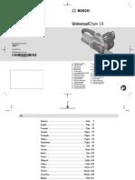 Universalchain 18 100045687 Original PDF 356538 Ro Ro