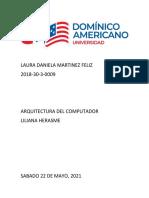 2018 30-3-0009-Laura Martinez Ensayo Tema 1