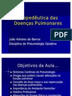 PROPEDEUTICA 2005 - PNEUMOaula2