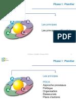 Principes_PDCA