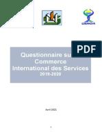 QUESTIONNAIRE_ENTREPRISE_ECIS_2021